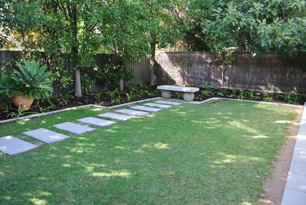 Adelaide Hills Building And Landscape Supplies Mount Barker Sa