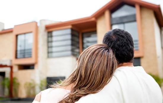 Cheap home loans in Hallett Cove