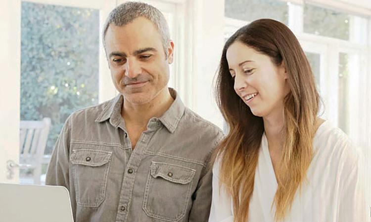 best home loans in Camden Park