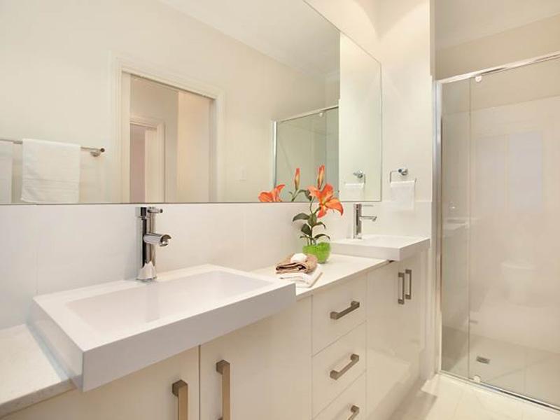Bathroom Renovation Ideas Adelaide bathroom renovations adelaide | call innov8 on 0417 821 005