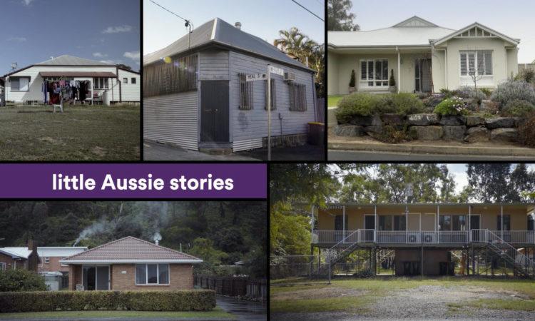 Aussie Home Loans Insurance