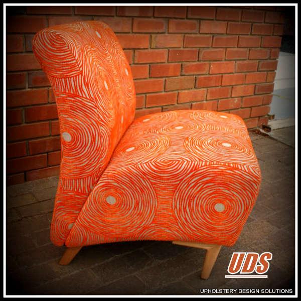 Upholsterer Magill | Upholstery Design Solutions