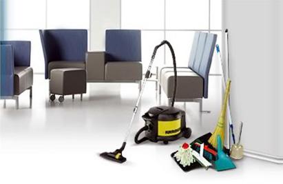 Carpet Cleaners Onkaparinga Hills Zig Zag Carpet Cleaning