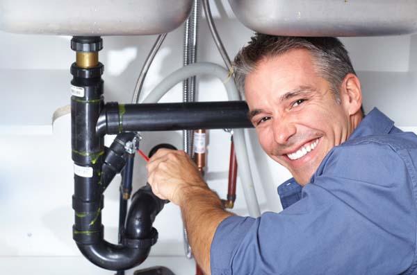 best plumber mason lakes